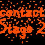 stage 2 drama