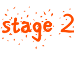 http://stage2drama.org