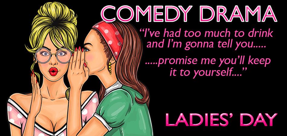 Comedy-1-2017-Nov