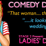 Comedy-2-2017-Nov