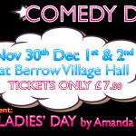 Comedy-3A-2017-Nov